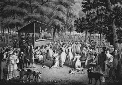 Joseph Smith History Mormon