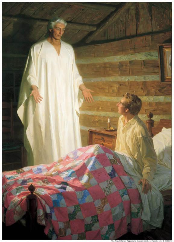 moroni-joseph-smith-mormon