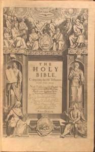 Bible Mormonism