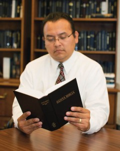 Joseph Smith Matthew Scripture Mormon