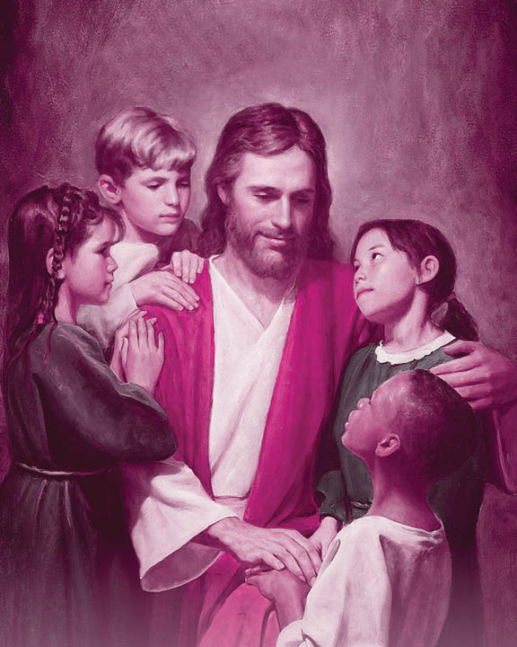 mormon-jesus-children