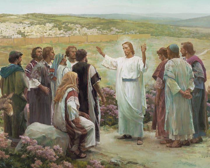 mormon-missionary-jesus