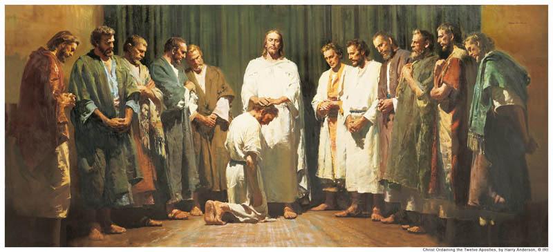 Jesus-Christ-Apostles-mormon