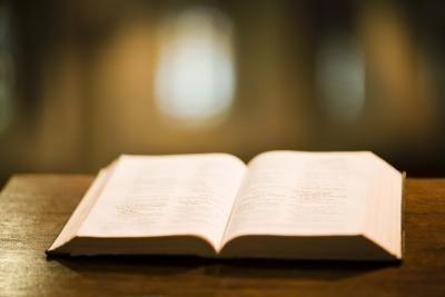 Scripture-References-Mormon