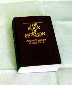 book-of-mormon-mormonism