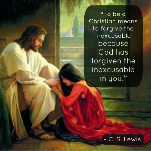 C.S.Lewis-forgive-quote-lm