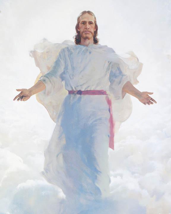 mormon-Christ-doctrine