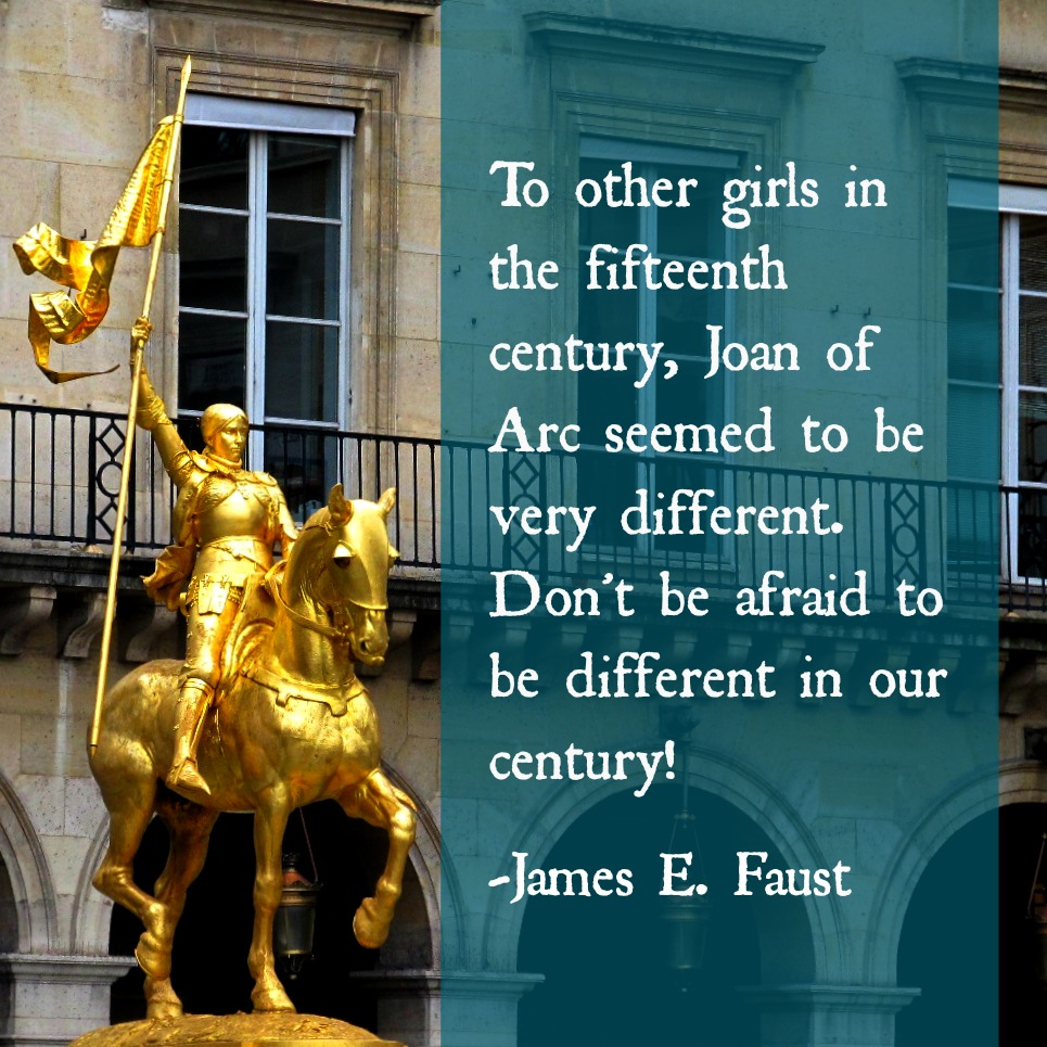 MotivationPurpose-JoanofArc-Quote
