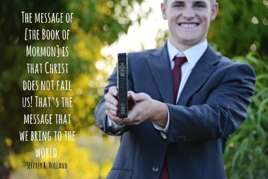 MissionaryworkBookofMormonQuote